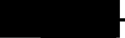 Teebusters logo
